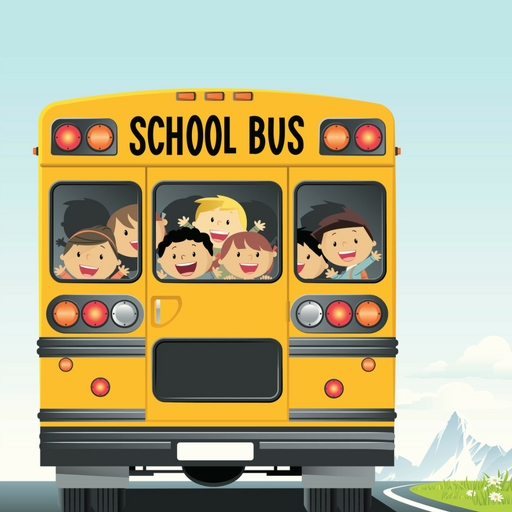 School Fieldtrips and outings